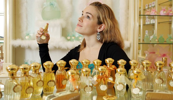 1359542908_annick-goutal-1