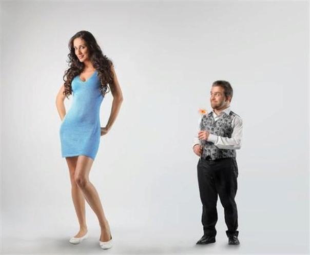 Можно ли быть моделью с ростом 165 мужчины модели в полный рост
