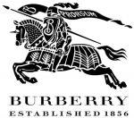 Барбари бренд – Burberry (Россия) | Легендарная британская элитная марка с 1856 года