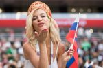 Наташа андреева модель – Natasha Andreeva — Model page