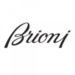 Бриони википедия – История бренда Brioni | Brandpedia