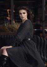 Дизайнер одежды томск ольга – Дизайнерские платья оптом, купить платья по оптовым ценам
