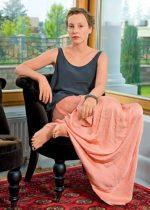 Фото ирина миронова – Ирина Миронова Клипмейкер: личная жизнь