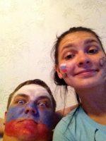 Таня и леша кучмины чаплыгин – ( ) / .