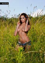 Екатерина лунева модель – Голая модель Екатерина Лунева фото, эротика, картинки