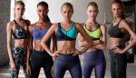 Как стать спортивной девушкой – Как стать спортивной: 12 лайфхаков