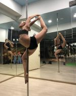 Саютина анна – Саютина Анна — преподаватель танцев Pole Dance Стретчинг Стрип-пластика в Москве