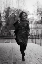 Татьяна урусова москва – Татьяна Урусова, Москва