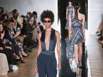 Показ мод юдашкина – Элегантно и дерзко. Показ новой коллекции Юдашкина на Неделе моды в Париже
