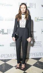 Екатерина затекина возраст – Екатерина Затекина — «босс», такого бренда, как Beluga