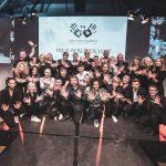 Дмитрий винокуров стилист – О нас / OAI Vinokurov & Friends Москва