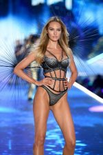 Модель виктории сикрет – Имена и фото всех ангелов Victoria`s Secret