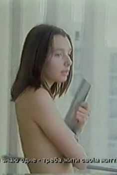 Голая Виолетта Давыдовская Видео