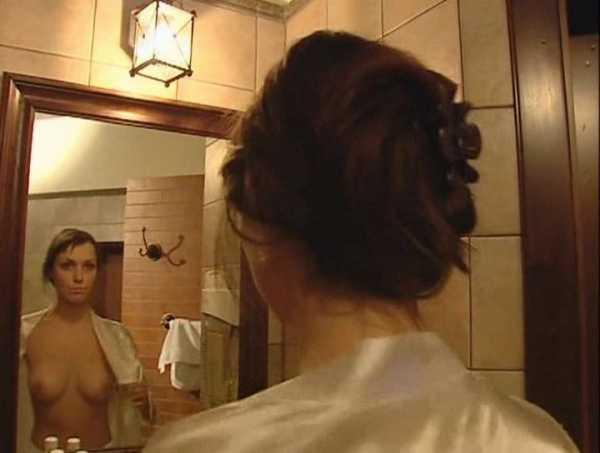 светлана павлова актриса голая - 9