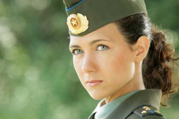Постельная Сцена С Екатериной Климовой – У Каждого Своя Война (2010)