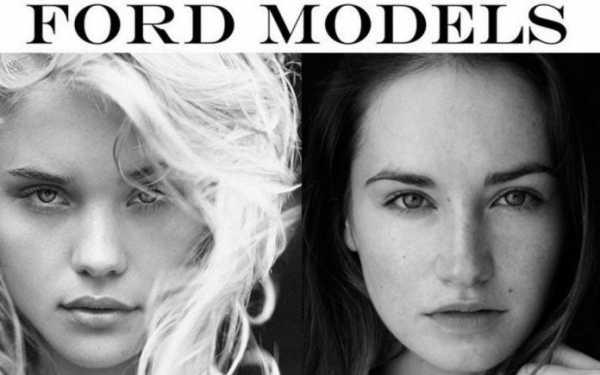 Черный список модельных агентств украины измены девушки на работе