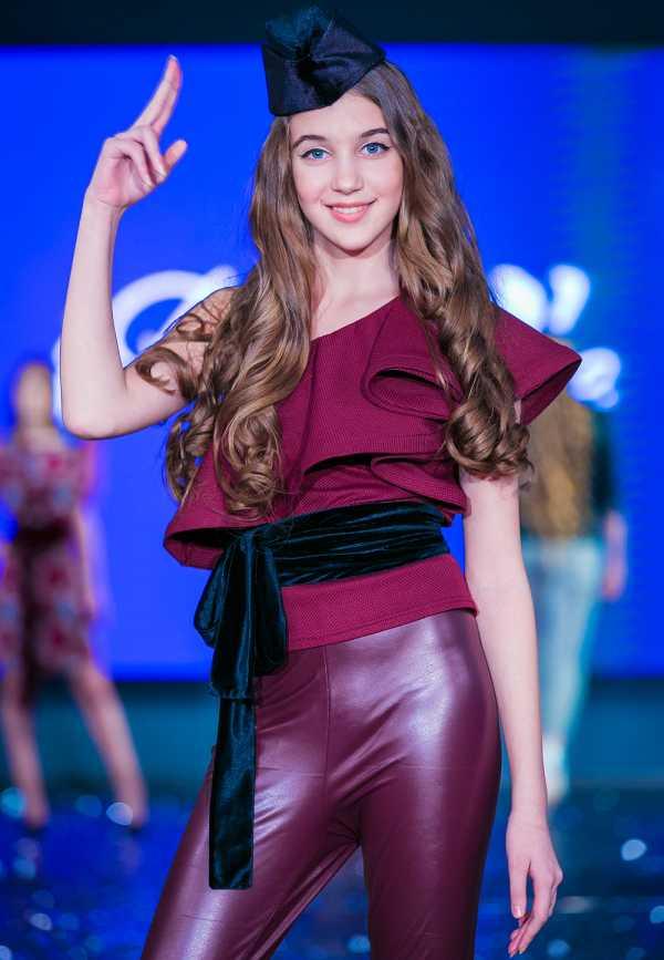 Как стать моделью новосибирск нравиться девушка с работы