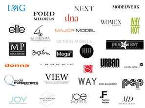 Модельное агентство aba group отзывы девушка модель глория джинс работа