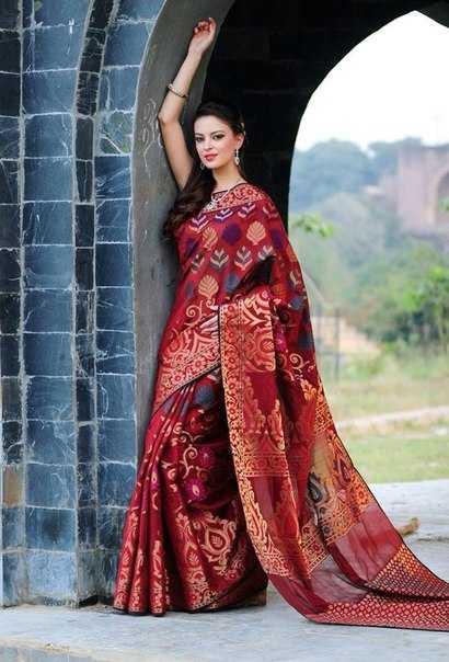 работа девушка модель в индии