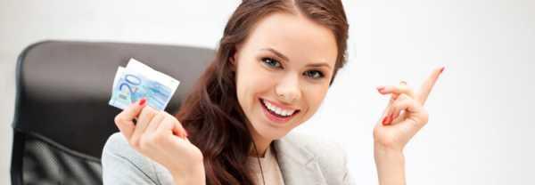 Работа по вемкам в березники выплаты веб моделям