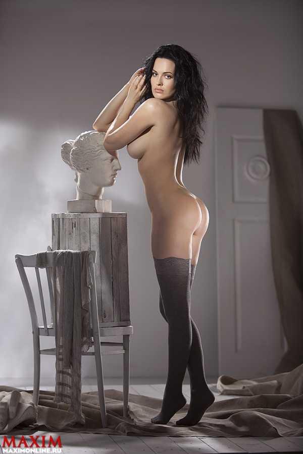 aktrisi-kino-ukraini-golie